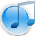 Ringtone Setter icon