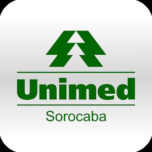 Guia Médico Unimed Sorocaba