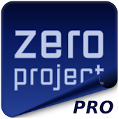 The zero-project Ring Kit Pro
