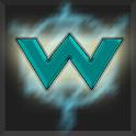 Wildstar Character Planner