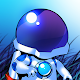 Space Expedition v1.0.1