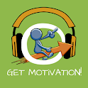 Get Motivation! Hypnosis icon