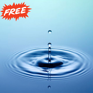 Free Apk android  Water Wallpaper Free 1.0  free updated on