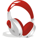MP3 Dinle icon