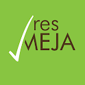 ResMeja - Reservation App icon