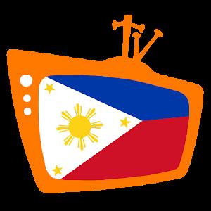 Pinoy Live Tv APK
