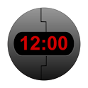 TaskBomb task scheduler icon