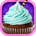 Cupcakes Maker! icon