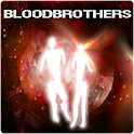 Bloodbrothers icon