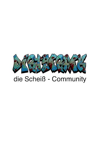 dirtycrack.de