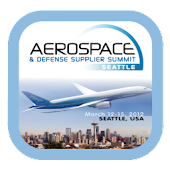 ADSS Seattle 2012