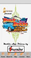 Screenshot of Back to the Bricks