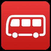 Твой Автобус