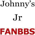ジャニーズJr.ファンBBS icon