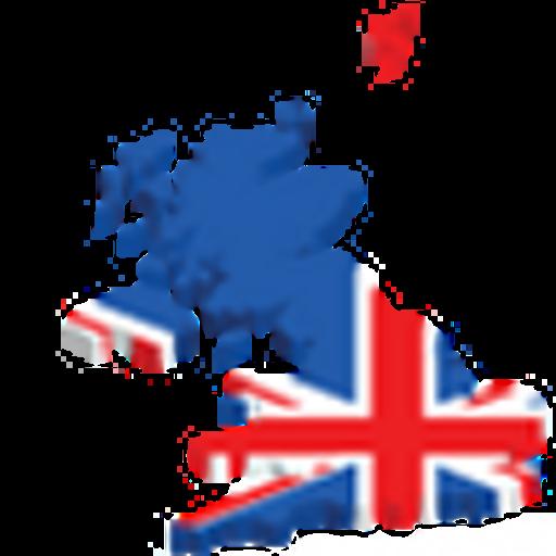 British Town İngilizce Eğitimi LOGO-APP點子