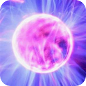 Photon Rush icon