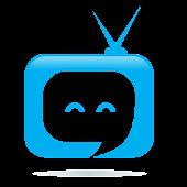 AlerTV