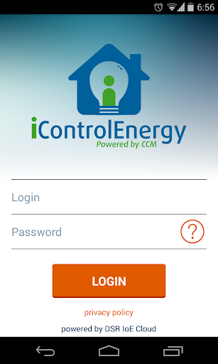 iControlEnergy