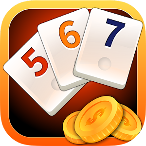 Okey – Platin Rummy Okey for PC and MAC