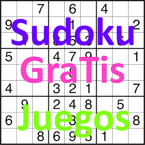 Sudoku Clasico for PC and MAC