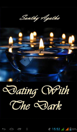 Novel Dating With The Dark
