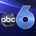 WSYX ABC6 logo