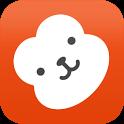 몽키3  (Monkey3  무한 음악 감상) icon