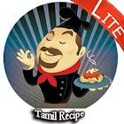 Tamil Recipe Lite icon