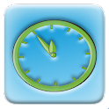 ProjectTracker icon
