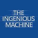 The Ingenious Machine APK Cracked Download