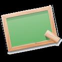 PocketTeacher icon