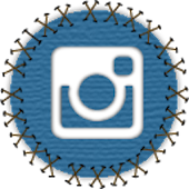 InstaGroups (Beta)
