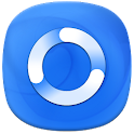 Samsung Link (Eingestellt) icon