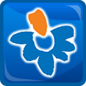 대구 중구 골목투어(S) icon