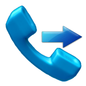 how to activate call forwarding in android