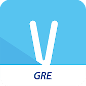 GRE Exam Vocabulary Free