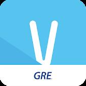 GRE Exam Vocabulary Free