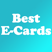 Best E-Cards