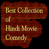 Watch Hindi Comedy Movies Free
