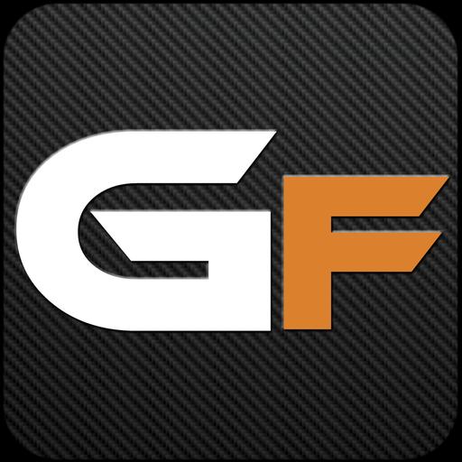 REVISTA GUITAR FREE 新聞 App LOGO-APP試玩