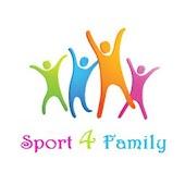 sport4family sport e famiglie