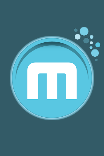 MaxiMobile