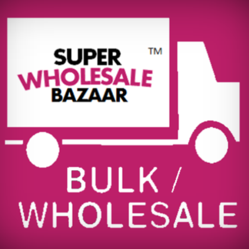 Super Wholesale Bazaar
