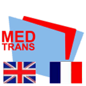 english-french-MedTrans
