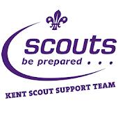Kent Scouts