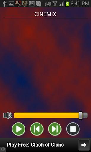 【免費音樂App】Classic Alternative Radio-APP點子