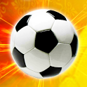 Penalty Football: Champions 14 icon