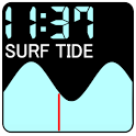 Surf Watch icon