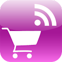 Yahoo 拍賣 訂閱器 (香港) logo
