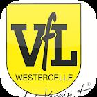 VfL Fußball icon